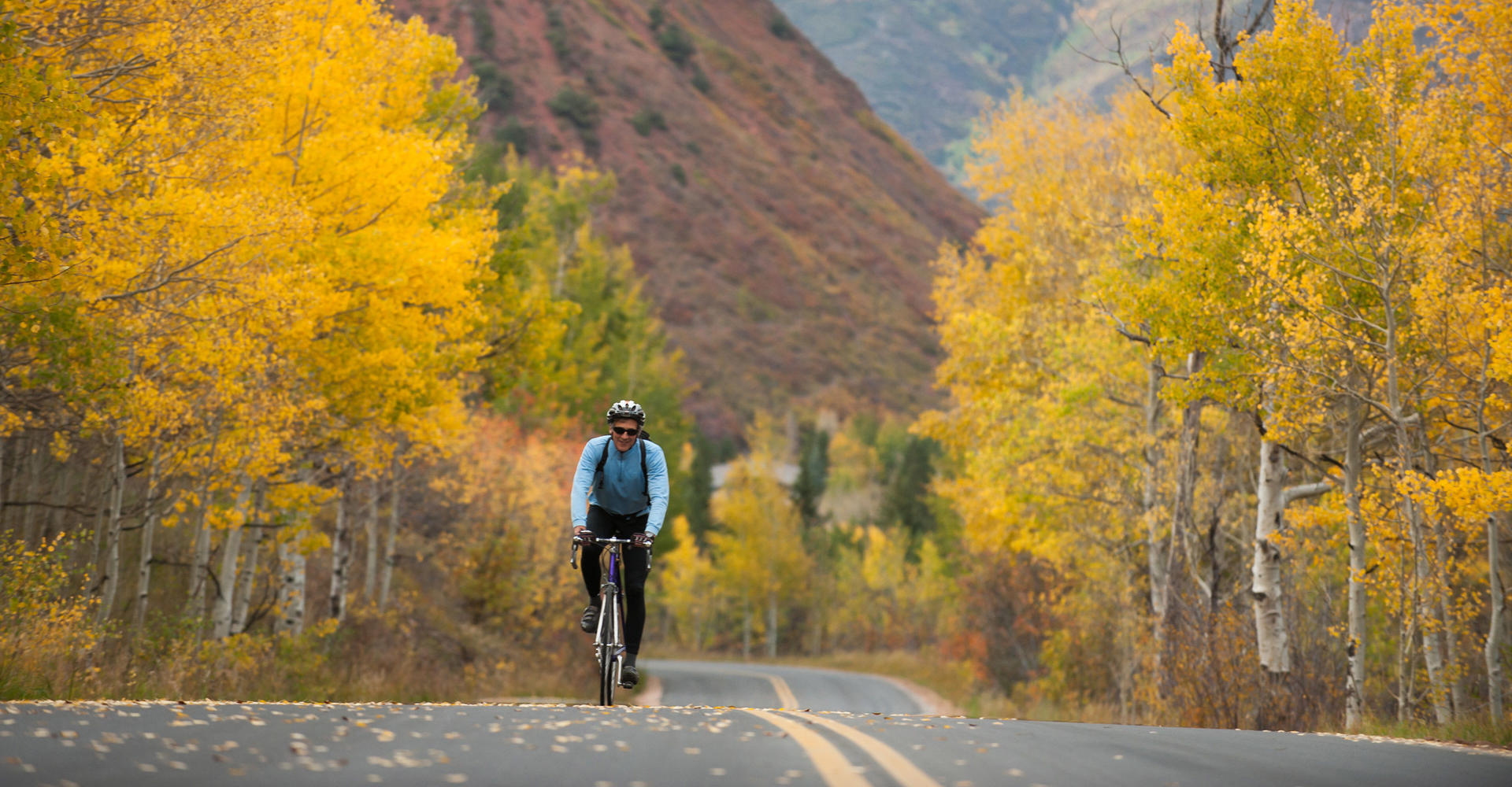Top 10 Things to Pack for a Fall Trip to Aspen  ef0db66c9