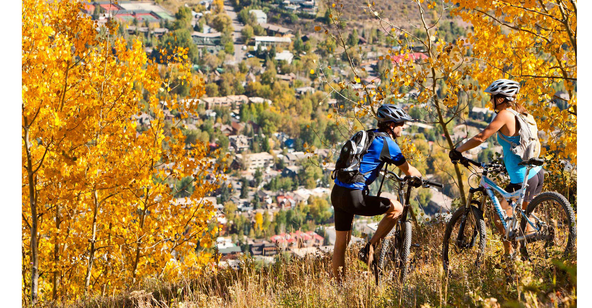 Fall In Love With Aspen Bucket List Aspen Co Chamber