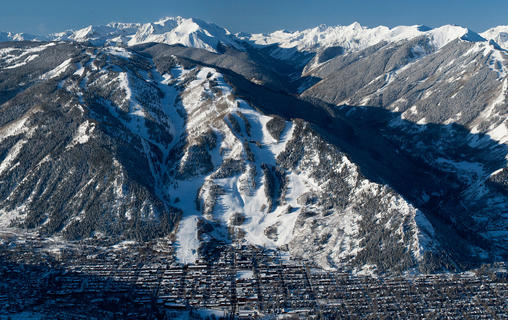 Things to Do in Aspen CO - Aspen Attractions