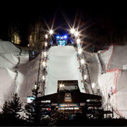 x-games