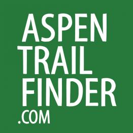 FREE Aspen Trail Finder App