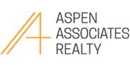 Aspen Associates Realty, LLC