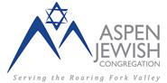 Aspen Jewish Congregation