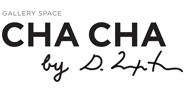 Cha Cha Gallery