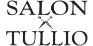 Salon Tullio Day Spa & Boutique