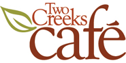 Two Creeks Cafe - Snowmass