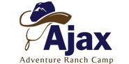 Ajax Adventure Ranch Camp