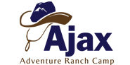 Ajax Adventure Ranch Camp