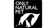Only Natural Pet - Aspen Flagship Store