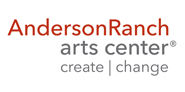 Anderson Ranch Arts Center