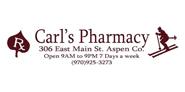 Carl's Pharmacy