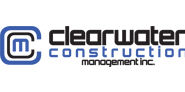 Clearwater Construction Management Inc.