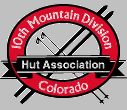 10th Mountain Division Hut Association, Inc.
