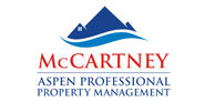 McCartney Property Management, Inc.