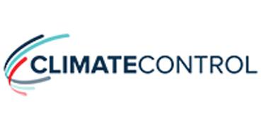 Climate Control Company