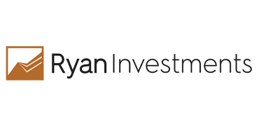 Ryan Investments