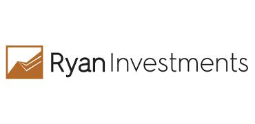 Ryan Investments