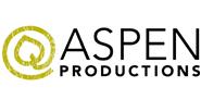 Aspen Productions