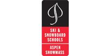 Aspen Snowmass Ski & Snowboard Schools