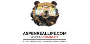 AspenRealLife.com
