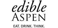 Edible Aspen Magazine