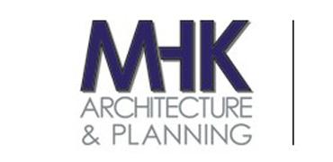 MHK Architecture & Planning