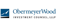 Obermeyer Wood Investment Counsel, LLLP
