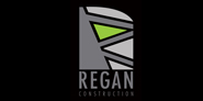 Regan Construction