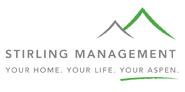 Stirling Management