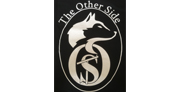 The Other Side, LLC