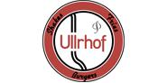 Ullrhof - Snowmass