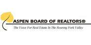 Aspen Board of REALTORS
