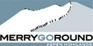 Merry-Go-Round - Aspen Highlands