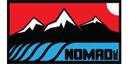 Nomad, Inc.