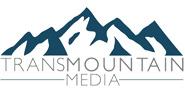 TransMountain Media