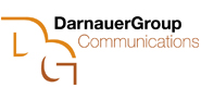 Darnauer Group Communications