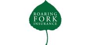 Roaring Fork Insurance