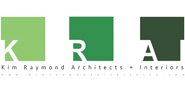 Kim Raymond Architects, Inc.