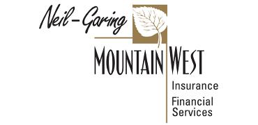 Neil-Garing Mountain West