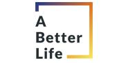 A Better Life Concierge