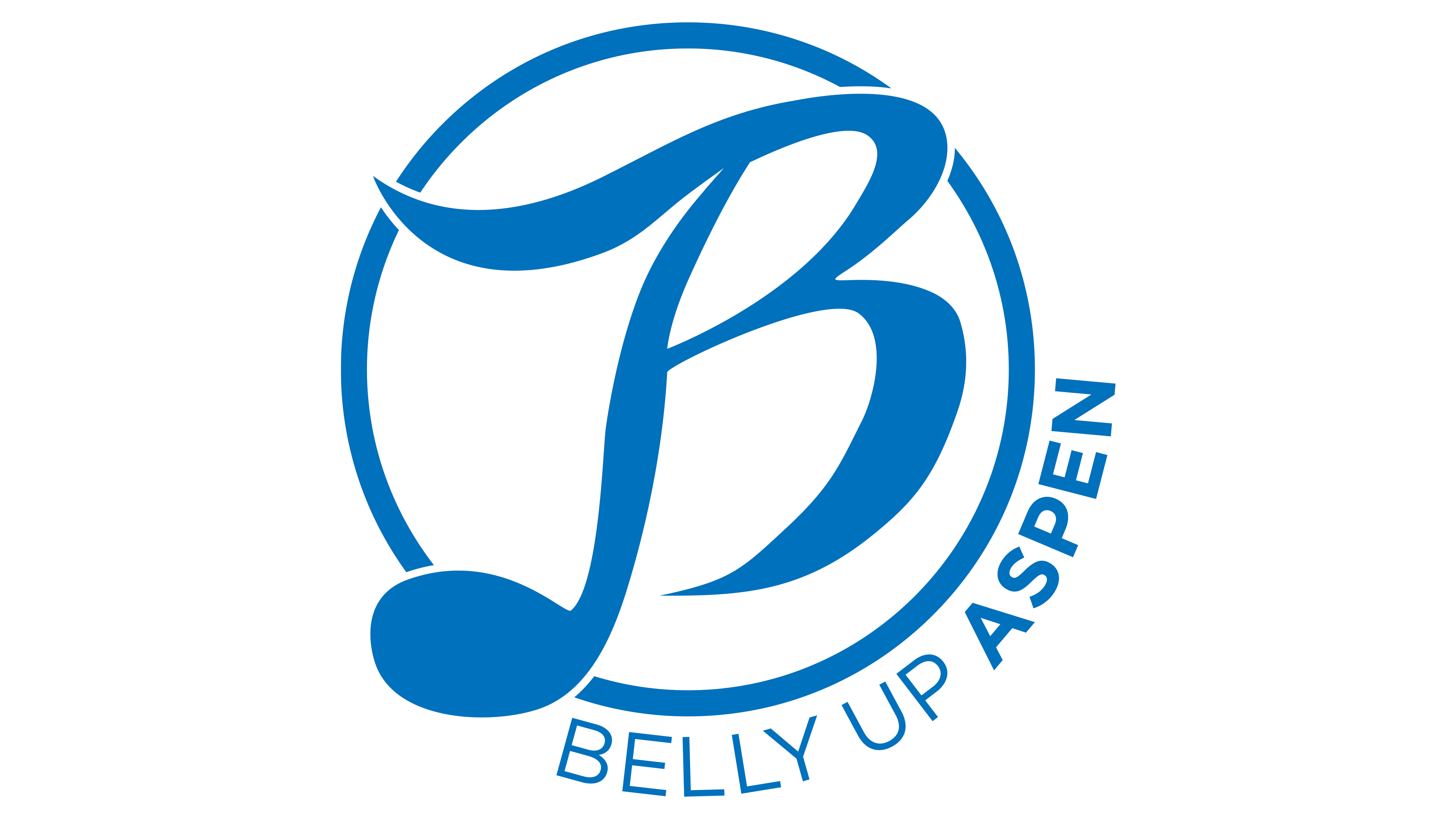Belly Up, Aspen