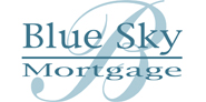 Blue Sky Mortgage
