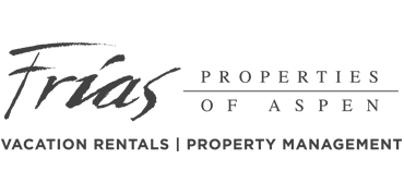 Frias Properties of Aspen