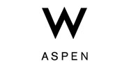 W Aspen and The Sky Residences at W Aspen