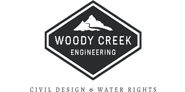 Woody Creek Engineering