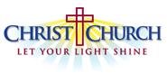 Christ Episcopal Church of Aspen