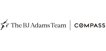 The BJ Adams Team | Compass