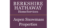 Berkshire Hathaway HomeServices | Aspen Snowmass Properties