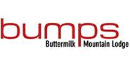 Bumps - Buttermilk