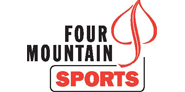 Four Mountain Sports